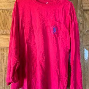 Tops - Women's Shirt